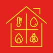 Gas Boiler Coleshill