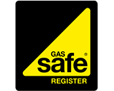Gas Safe Castle Bromwich