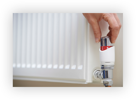Central Heating Services Castle Bromwich