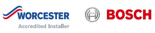Worcester Boiler Installer Marston Green